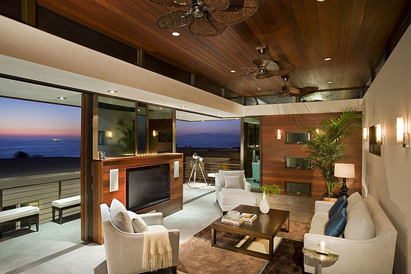 20 Mansion Living Rooms Combed through 100s of Mansions