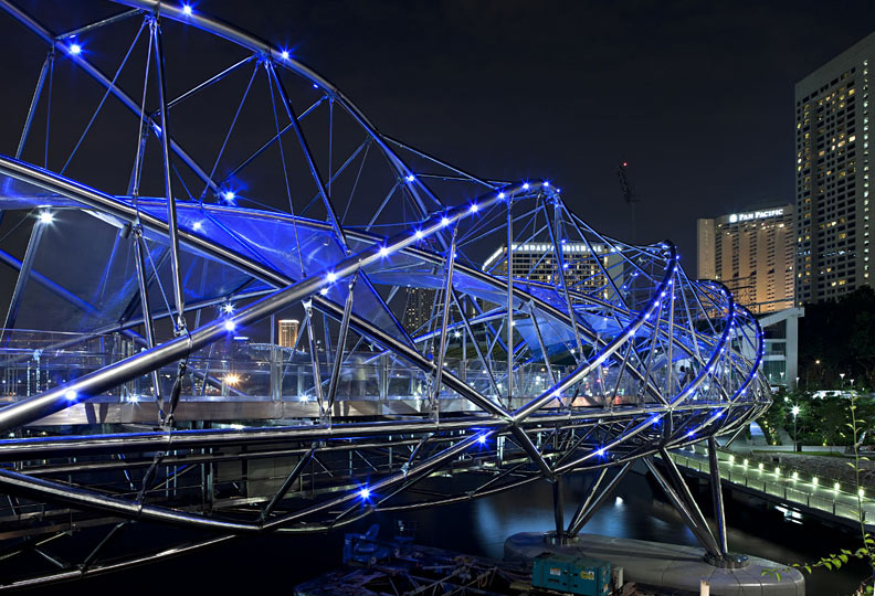 helix-bridge-by-cox-and-architects-61-01